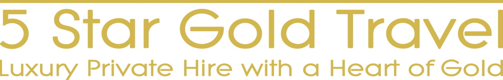 5 Star Gold Travel